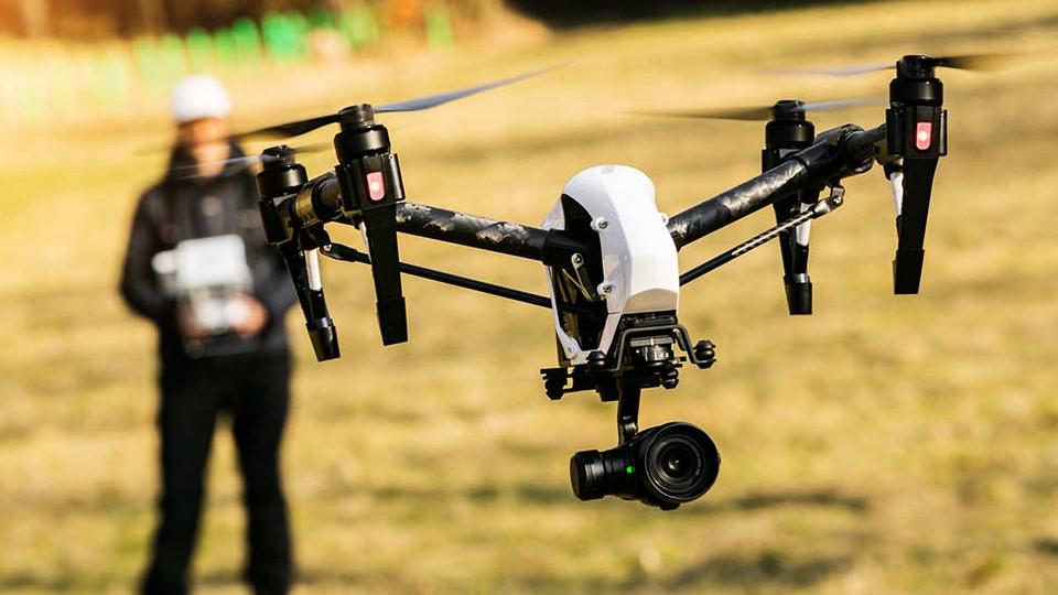 Es obligatorio contratar un seguro de drones