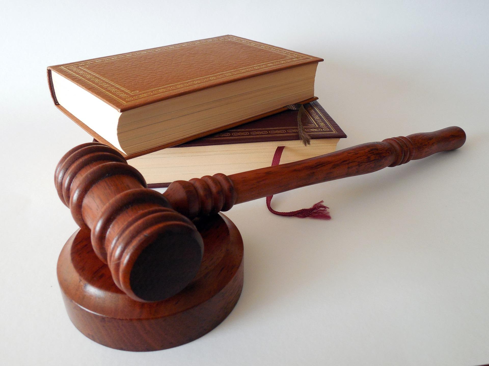 seguros obligatorios por ley en España