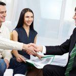 Diferencias entre un agente de seguros y un corredor de seguros