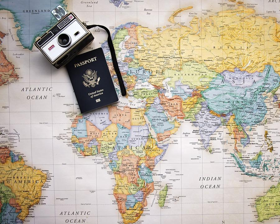 Seguro médico para extranjeros
