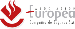 Decesos Asociación Europea