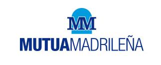 Decesos Mutua Madrileña